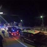 """Operazione """"Passo di Salto"""" – Traffico e spaccio di droga, 51 arresti"""