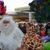 FOTO | Soverato – Successo per la quarta edizione di Carnevale Insieme