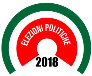 La rivoluzione elettorale ovvero il diritto-dovere per tutti di andare a votare Domenica 4 Marzo 2018