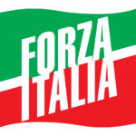 Nota di Forza Italia Montepaone