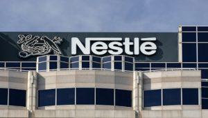Nestlè: 761 nuove assunzioni