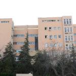 Neonato muore subito dopo il parto, la Procura apre inchiesta
