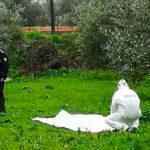 Pastore ucciso da una fucilata, l'ipotesi di una vendetta