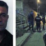 'Ndrangheta – Ucciso davanti casa, forse rotti equilibri tra le cosche
