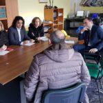Silvia Vono (5 Stelle): mobilità in deroga, solo briciole ai poveri lavoratori