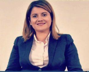 Tripodi (FI): Barriere architettoniche, niente fondi alla Calabria. Politica Pd fallimentare