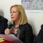 Elezioni, Silvia Vono (5 Stelle): le mafie vogliono inquinare il voto