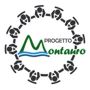 """Domenica 11 Marzo la presentazione del Gruppo Civico """"Progetto Montauro"""""""