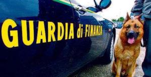 Nascondeva dosi di eroina in scatole di Vivin C, 33enne arrestato