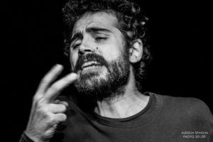"""Chiaravalle Centrale, domani a teatro """"Bollari: memorie dallo Jonio"""""""