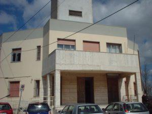 Richiesta dei consiglieri comunali della minoranza di Chiaravalle C.le
