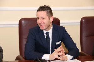 Dalla CCIAA di Catanzaro 230mila euro alle imprese per la digitalizzazione