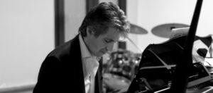 """Giovedì 8 Marzo """"Gianni Pepe Trio"""" al Jazz Club Room 21 di Soverato"""