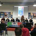 Circolo Fratelli d'Italia Basso Ionio: la cultura del lavoro dà sempre buoni frutti