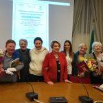 Giovanna De Nobili: esempio di modernità e amore per la cultura