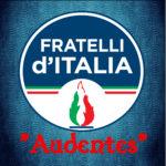 Fratelli d'Italia Montepaone Montauro: il partito cresce sul territorio!