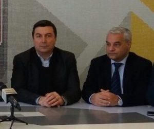 Duecento cinquanta mila euro per la viabilità nel Basso Jonio, imminente l'avvio dei lavori