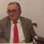 Soverato – Si è spento Carlo Mellea