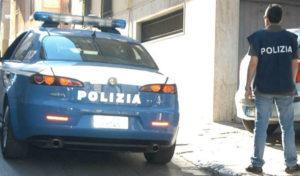 Catanzaro –  Evade dai domiciliari, 40enne arrestato
