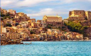 In Calabria il meeting 2018 degli operatori del turismo tedesco