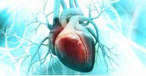 Arrabbiature e stress raddoppiano il rischio di infarto