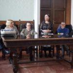 """""""Universo Minori"""" e l'Istituto Comprensivo """"Catanzaro EST"""" hanno organizzato un convegno sull'inquinamento ambientale"""
