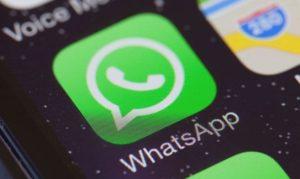 Altra novità per WhatsApp: esteso a più di un'ora il tempo per cancellare i messaggi spediti per errore