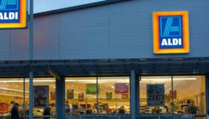 Supermercati ALDI: 1.500 diplomati e laureati