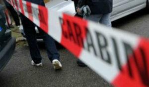 Giovane ucciso con un colpo di coltello all'addome, disposta autopsia