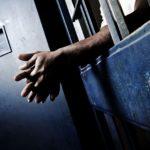 'Ndrangheta – Carcere duro per boss su sedia a rotelle dopo agguato