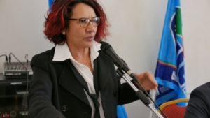 Lamezia Terme – Caterina Fulciniti rieletta come segretario generale di Uiltucs Calabria