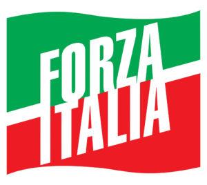 Chiaravalle – Nota del Coordinamento Cittadino di Forza Italia