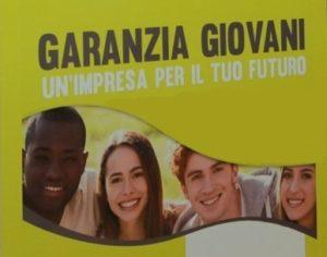 """""""Garanzia Giovani"""" le opportunità del nuovo bando regionale"""