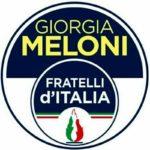 Fratelli d'Italia Soverato: la Destra comprensoriale unita intorno a Wanda Ferro
