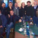 """Soverato, meet-up """"5 Stelle"""": in città un grande risultato per il Movimento"""