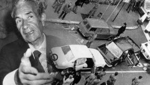 16 Marzo 1978: ricordi di una strage