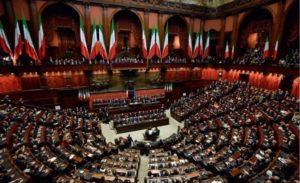 Elezioni Politiche 2018 – In Calabria alla Camera il M5S vince in 6 collegi su 8, i candidati eletti