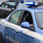 Ladro seriale arrestato, stava cercando di rubare mezzo di una ditta