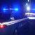 Agguato contro una coppia in auto, uccisa una 48enne