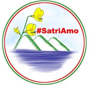Amministrative – Il Movimento #SatriAmo ricandida Alessandro Catalano