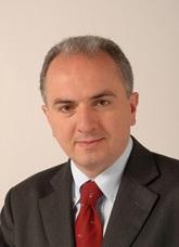"""Lumia (Pd): """"Buona Scuola errore imperdonabile. Tre misure per riformarla"""""""