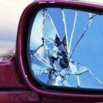 """Tentata truffa dello """"specchietto"""" sulla Ss 106, denunciati due rom"""