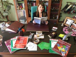 Il Moica chiede il riconoscimento del lavoro invisibile delle casalinghe