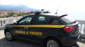 """'Ndrangheta – Operazione """"Astrea"""": confisca per 50 milioni a imprenditore legato alla cosca Tegano"""