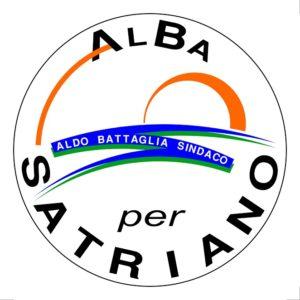 """Alba per Satriano: """"Basile non ha rispettato i princìpi del gruppo, Viscomi ha scelto di seguirlo"""""""