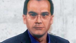 Mafia – Matteo Messina Denaro è stato latitante in Calabria