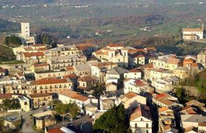 Chiaravalle Centrale, cambio di toponomastica: quattro nuove intitolazioni