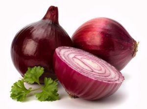 I tantissimi consumatori amanti della Cipolla Rossa di Tropea rischiano di non poterla acquistare.