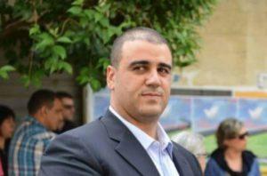 Nota del Segretario provinciale Pd di Catanzaro Gianluca Cuda sui vitalizi