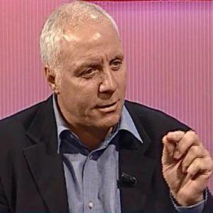 """Stalettì – Gregorio Calabretta vince il """"Premio internazionale Luigi Pirandello"""""""